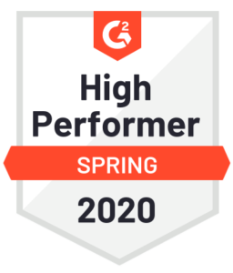 SignOnTheGo-esignature-G2-HIGH-SPRING-2020