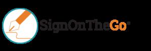 SignOnTheGo-esignature-logo-esignture-www