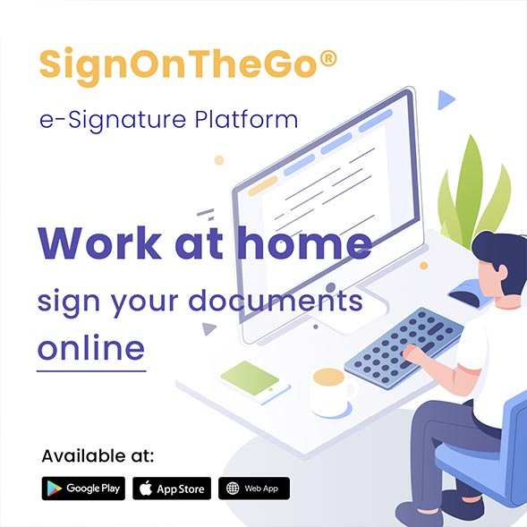 SignOnTheGo-esignature-post-covid