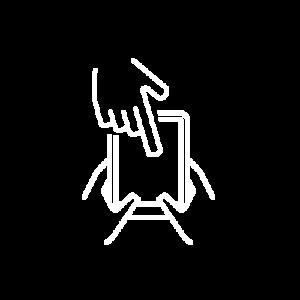 SignOnTheGo-esignature-SIGNATURE-TYPE-3