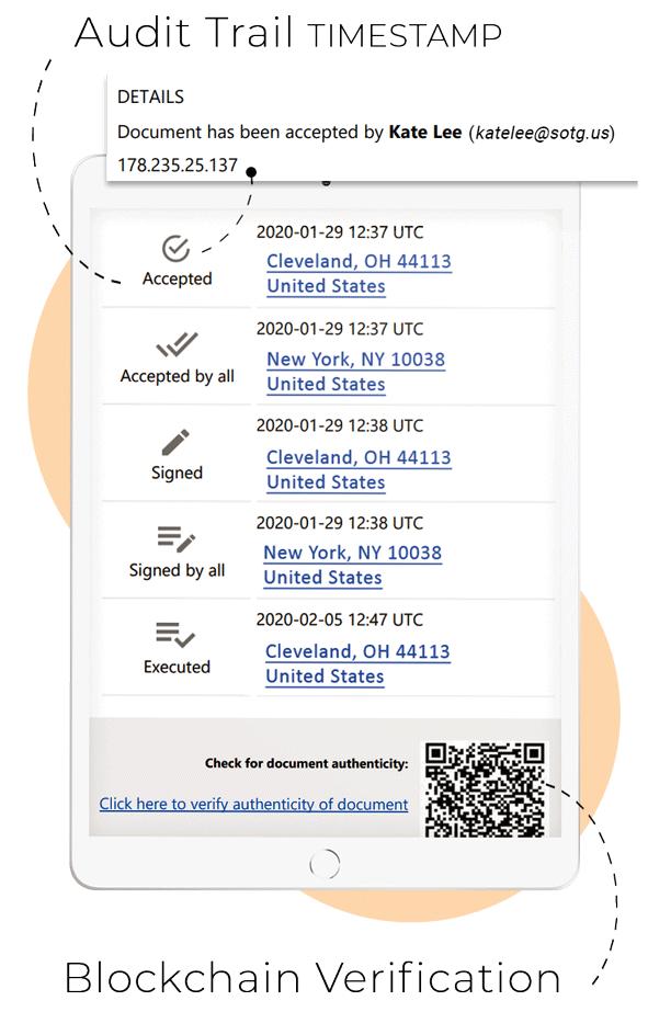 SignOnTheGo-esignature-blockchain-ficzer-mockup2