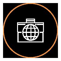 SignOnTheGo-esignature-blockchain-icon-3