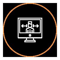 SignOnTheGo-esignature-blockchain-icon-5