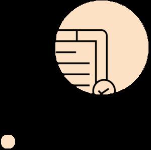 SignOnTheGo-esignature-esign-act-icon