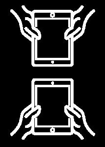 SignOnTheGo-esignature-esignature-multiple