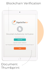 SignOnTheGo-esignature-feature-blockchain-rr