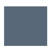 SignOnTheGo-esignature-guide-icon-api-4