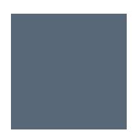 SignOnTheGo-esignature-guide-icon-api-5