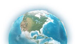 SignOnTheGo-esignature-Americas---World-in-3d