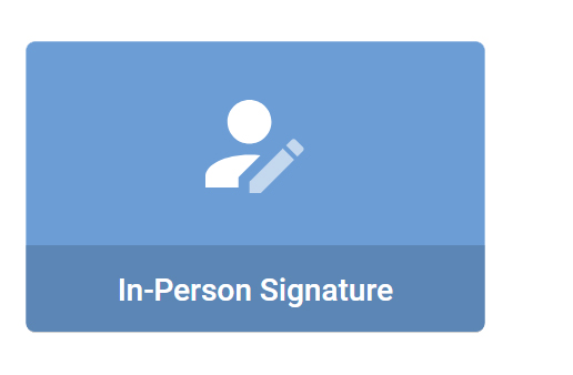 SignOnTheGo-esignature-article-dashboard-4