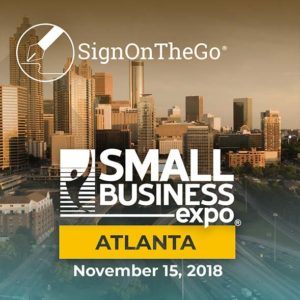 SignOnTheGo-esignature-atlanta