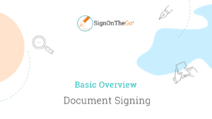 SignOnTheGo-esignature-guide-cover-12a