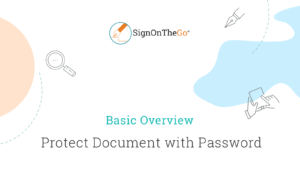 SignOnTheGo-esignature-guide-cover-15a