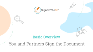 SignOnTheGo-esignature-guide-cover-5a