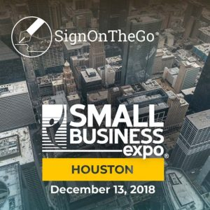 SignOnTheGo-esignature-houston
