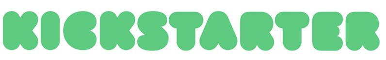 SignOnTheGo-esignature-kickstarter-logo