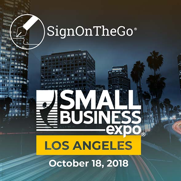 SignOnTheGo-esignature-los-angeles