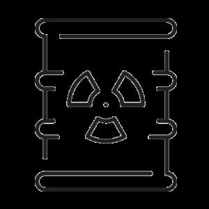 SignOnTheGo-esignature-paper-go-green icon2