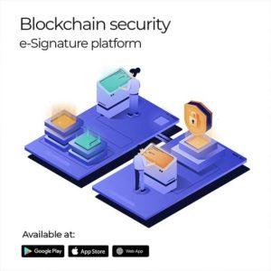 SignOnTheGo-esignature-post-blockchain
