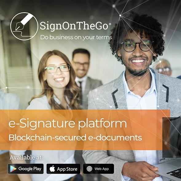 SignOnTheGo-esignature-post-signature-45-main