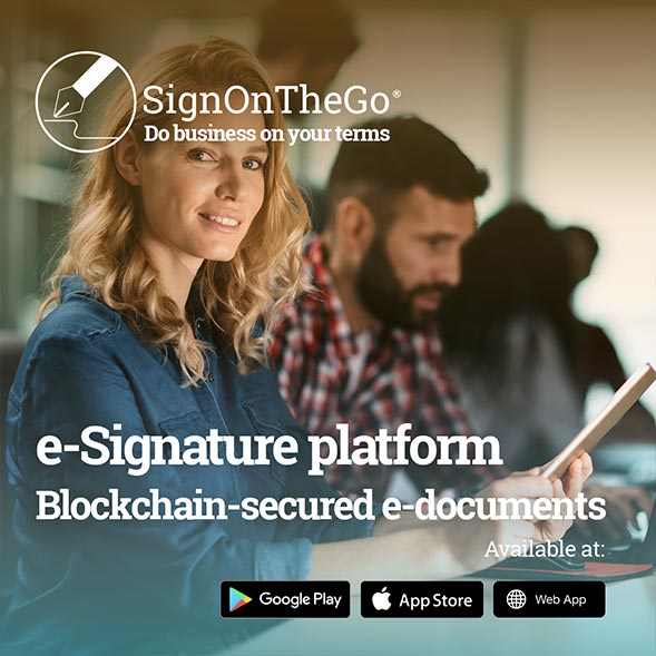 SignOnTheGo-esignature-post-signaure-43