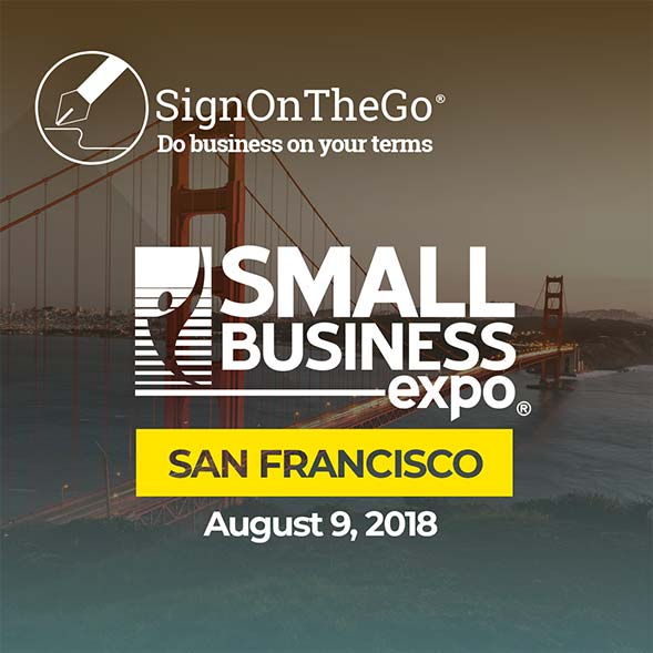 SignOnTheGo-esignature-san-francisco