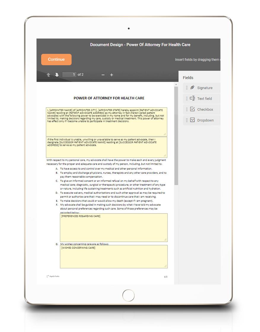 SignOnTheGo-esignature-screen-workflow-3
