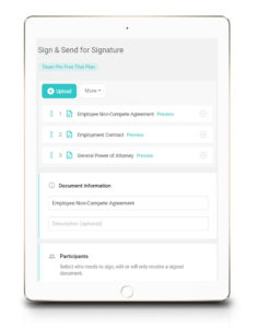 SignOnTheGo-esignature-screen-workflow-4