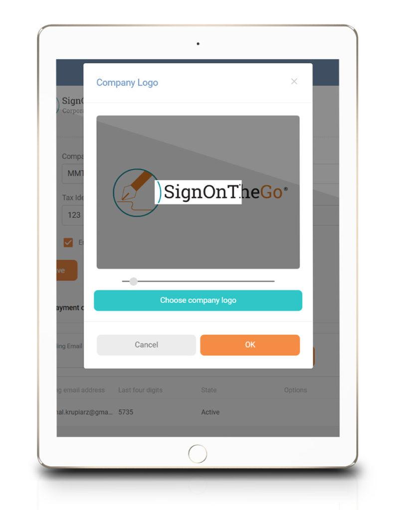 SignOnTheGo-esignature-screen-workflow-5