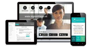 SignOnTheGo-esignature-screens-sotg