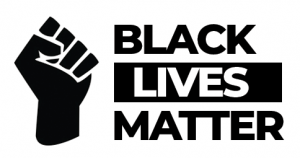 black lives matter logo 2