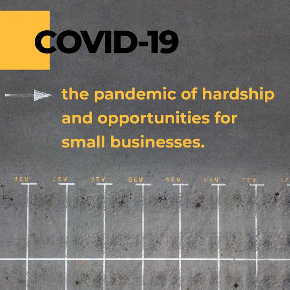 COVER-COVID-19