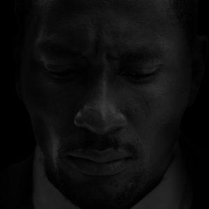 black lives matter cover 3