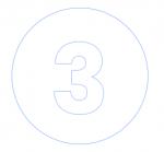 3-coronavirus-pk