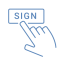 click-to-sign-icon-01